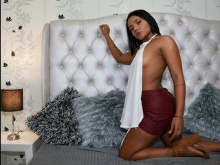 I tasting new brands of chocolate, I collect rocks and I love traveling. - Hi and welcome!  My show is about fun, good times and sex a lot of sex. Im certified profesional model so you can ask me for anything and we can make and agreement.  Come and join me Im waiting for you.